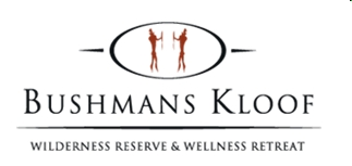 Bushmans Kloof Logo