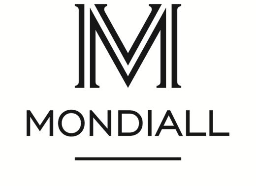 Mondiall Logo