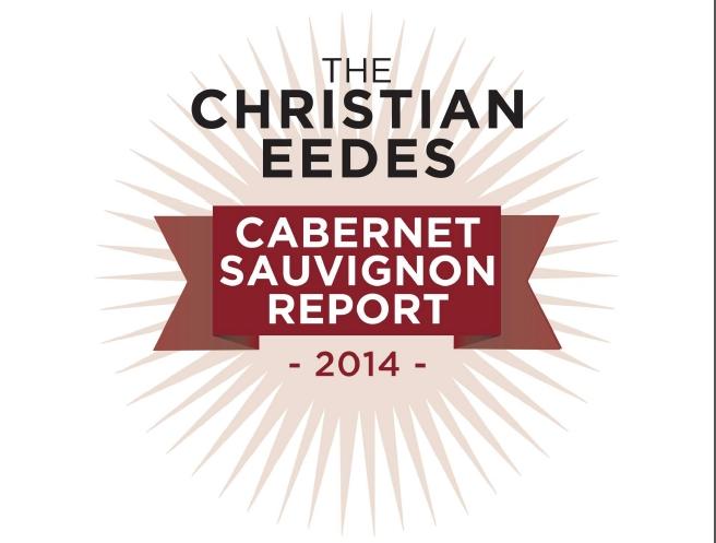 Christian Eedes Cabernet Sauvignon Top 10
