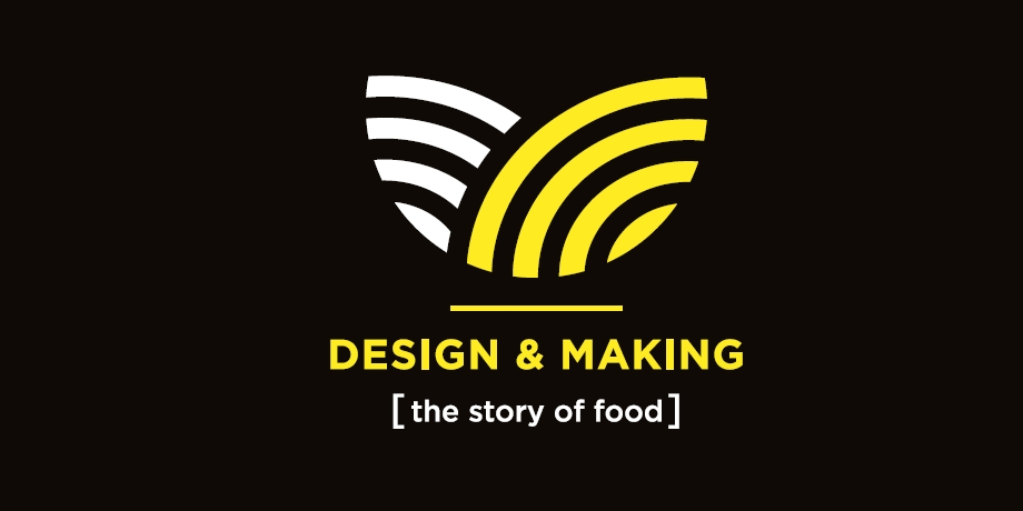 Design & Making, The Story of Food