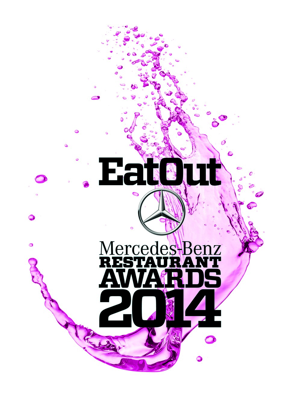 Eat Out Awards